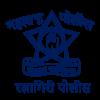 Ratnagiri Police