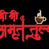 Shree Shree Red Logo